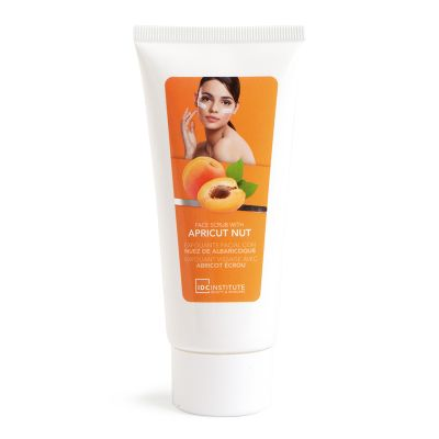 IDC Institute Face scrub 100 ml