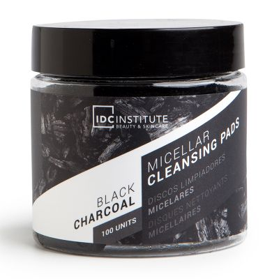 IDC Institute Micellar Cleansing pads