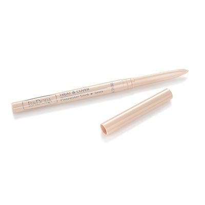 IsaDora Treat & Cover Concealer Stick 20