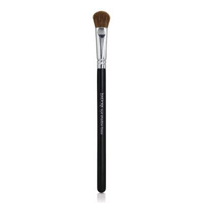 IsaDora Eye Shadow Brush Large