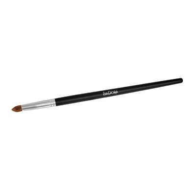 IsaDora Eye Shadow Brush Round