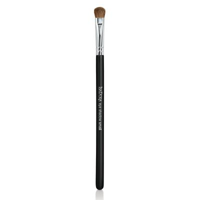 IsaDora Eye Shadow Brush Small