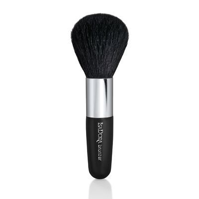 IsaDora Bronzing Powder Brush