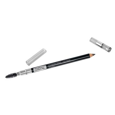 IsaDora Eyebrow Pencil 20