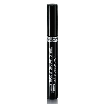 IsaDora Brow Shaping Gel 60