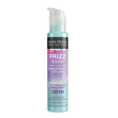 John Frieda Smoothing Créme 100ml