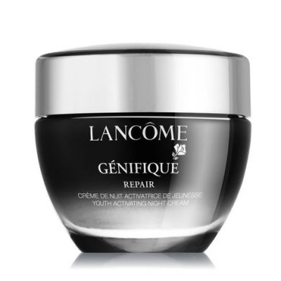 Lancome Genifique Youth Activating Night Cream 50ml