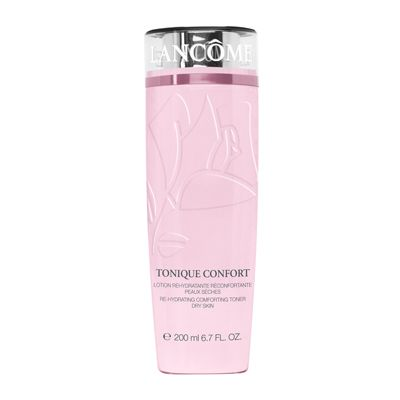 Lancome Tonique Confort 200 ml