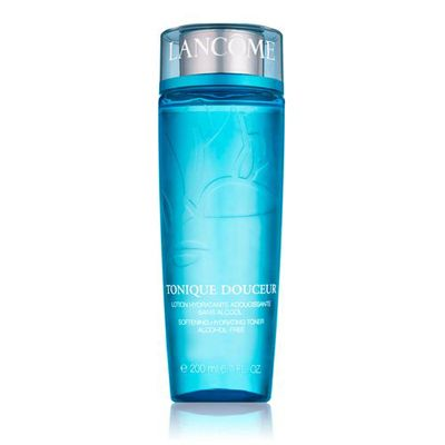 Lancome Tonique Douceur 200ml