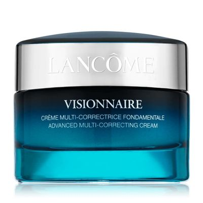 Lancome Visionnaire Day Cream 50ml