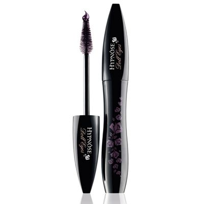 Lancome Hypnose Doll Eyes Mascara Black