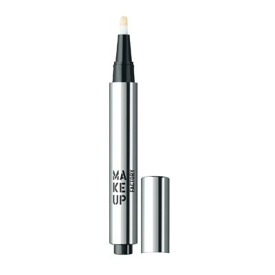 Make Up Factory Light Reflecting Concealer 4