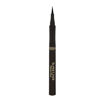 Loreal Superliner Perfect Slim black