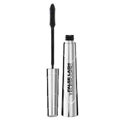 Loreal Telescopic False Lash mascara black
