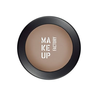 Make Up Factory Matt Eyeshadow Mono 08