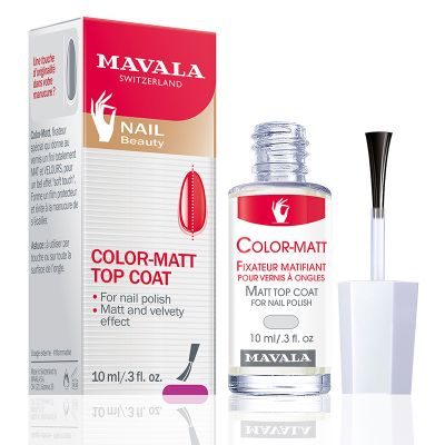 Mavala Color-Matt 10ml