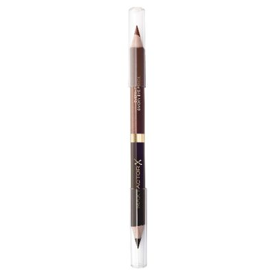 Max Factor Eyefinity Smoky Eye pencil 02 Copper