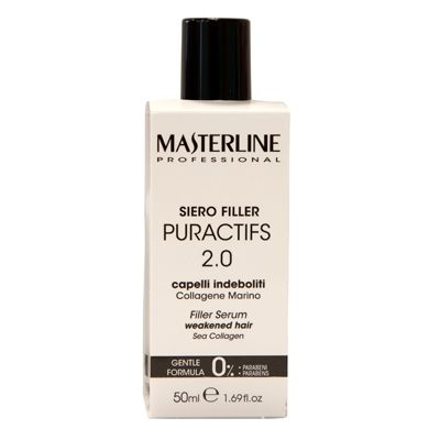MasterLine Puractifs Filler 50 ml