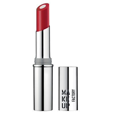 Make Up Factory Inner Glow Lip Color 10