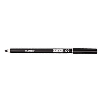 Pupa Multiplay Eye Pencil 001