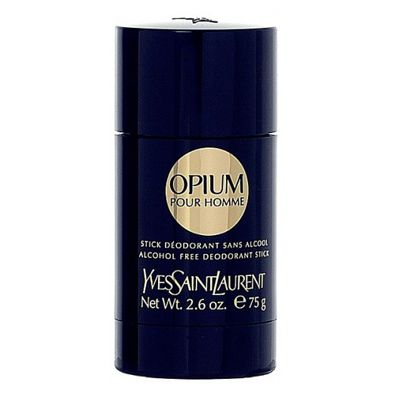 YSL Opium Homme Deo Stick 75ml
