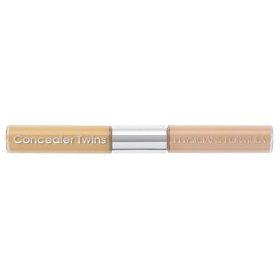 Physicians Formula Concealer Twins 2-in-1 Yellow/Light