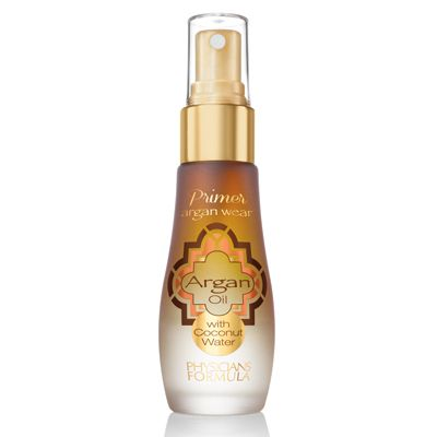 Physicians Formula Argan Wear 2-in-1 Argan Oil&Coconut Water Primer