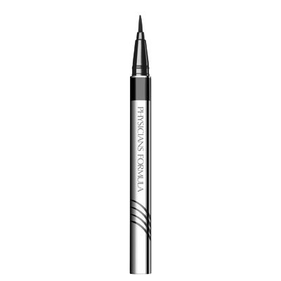 Physicians Formula Eye Booster Lash-Boosting serum + eyeliner Ultra Black