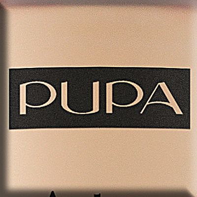Pupa Active Light Foundation 011