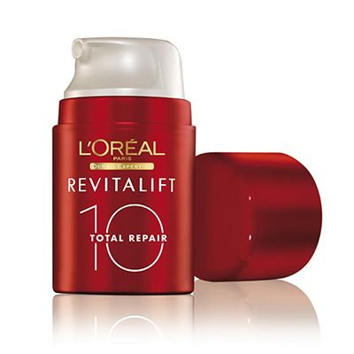 Loreal Revitalift Total Repair Day Cream 50 ml