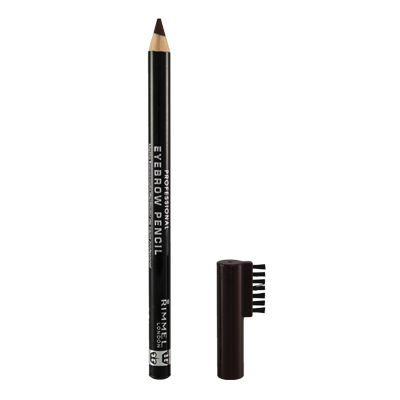 Rimmel Professional Eyebrow Pencil 004