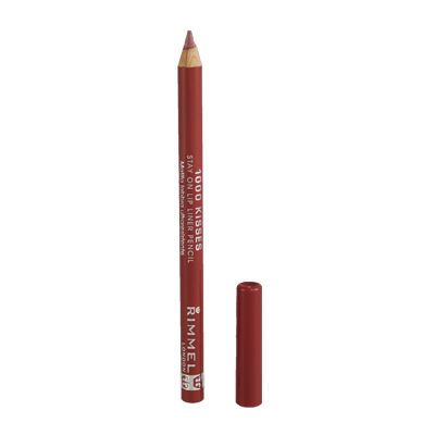 Rimmel Lip Liner 1000Kisses 007