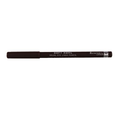 Rimmel Soft Kohl Eyeliner Pencil 061