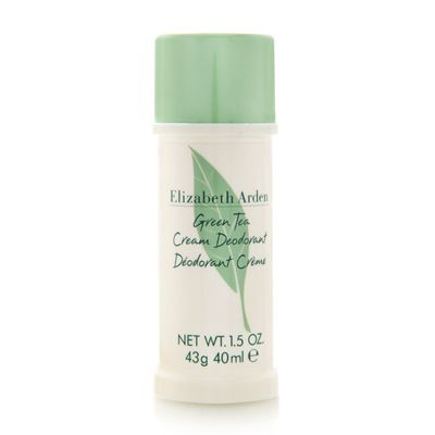 Elisabeth Arden Green Tea Deo Cream 40ml