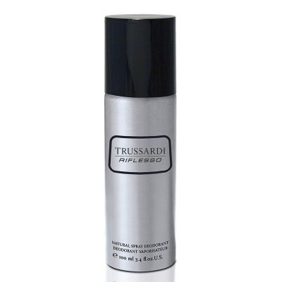 Trussardi Riflesso Deo Spray 100 ml