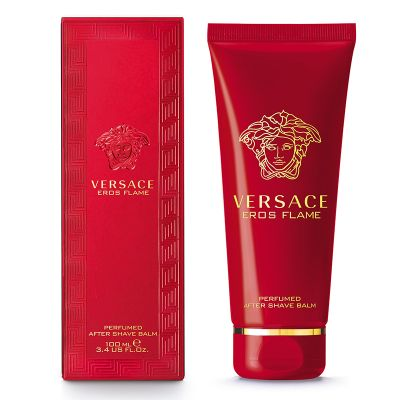 Gianni Versace Eros Flame After Shave Balsam 100ml