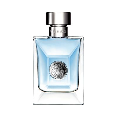 Versace pour Homme After Shave 100 ml, aftershave meestele