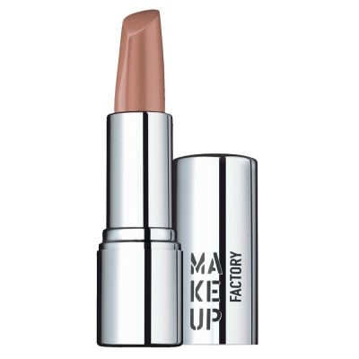 Make Up Factory Lipstick 120