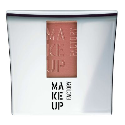 Make Up Factory Blusher 25