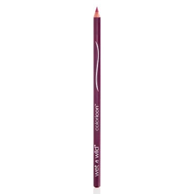 Wet n Wild Color Icon Lipliner pencil E664