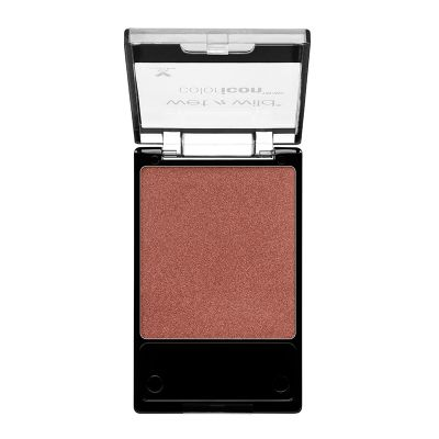 Wet n Willd Color Icon Blush E506C