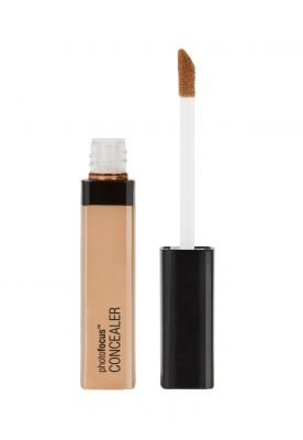 Wet n Wild Photo Focus Concealer E843