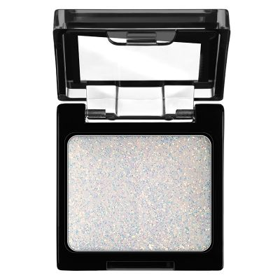 Wet n Wild Color Icon Eyeshadow Glitter single E351