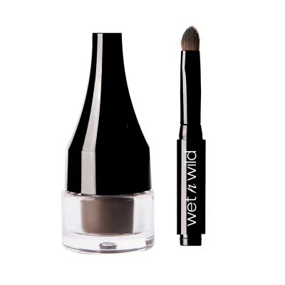 Wet n Wild Eye Brow Pomade 810
