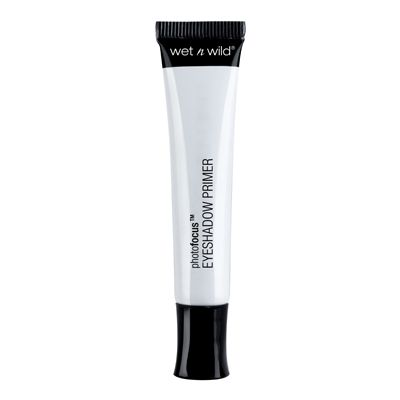 Wet n Wild Photo Focus Eyeshadow Primer E851