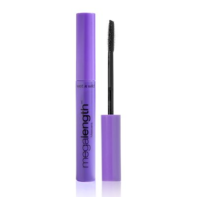 Wet n Wild Mega Length Mascara EC139