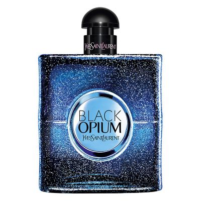 YSL Opium Black Intense EdP 30ml