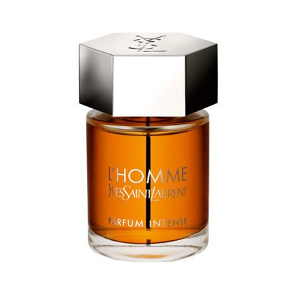 YSL L´Homme Intense 60ml EdP