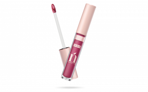 Pupa Natural Side Lip Gloss 006