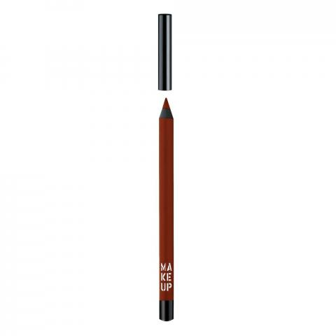 MuF Color Perfection Lipliner 48